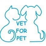 Vet For Pet Ambulatorio Veterinario di Annalisa Veronese